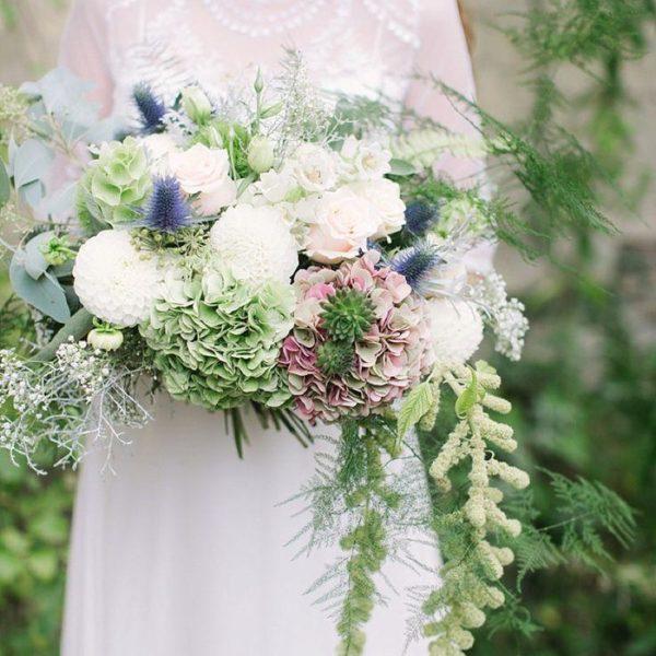 wedding-bouquets